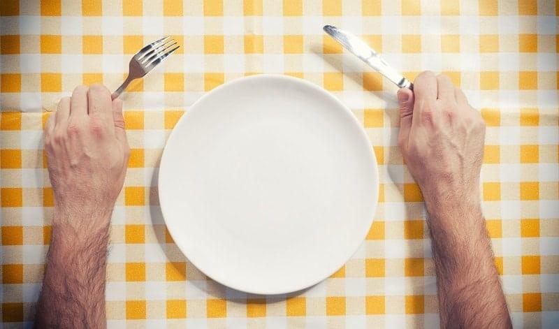 co jesc na kolacje